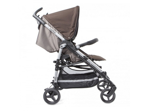 ������� Peg-Perego Si Completo Mod Red, ��� 2