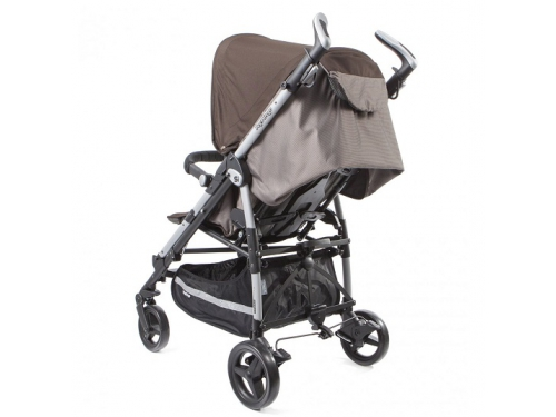 ������� Peg-Perego Si Completo Mod Red, ��� 3