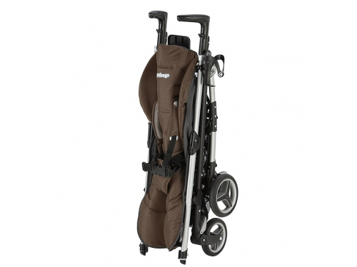 ������� Peg-Perego Si Completo Mod Red, ��� 4