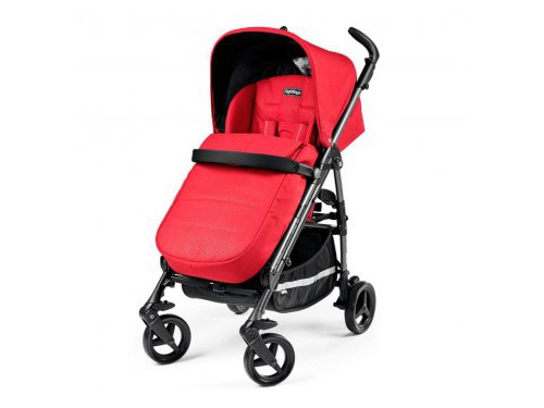 ������� Peg-Perego Si Completo Mod Red, ��� 1