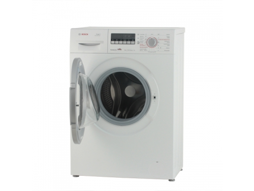 Стиральная машина Bosch WLG2426FOE, вид 1