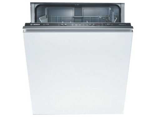 Посудомоечная машина Bosch SMV50E30RU, вид 1