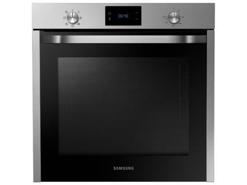 Духовой шкаф Samsung NV75J3140BS, вид 1