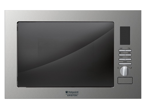 ������������� ���� Hotpoint-Ariston MWK 222.1 X, ��� 1