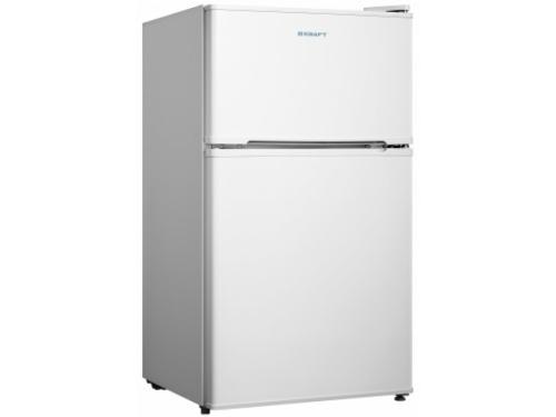 Холодильник Kraft BC(W)-91, вид 1