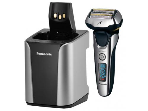 Электробритва Panasonic ES-LV9N, вид 1