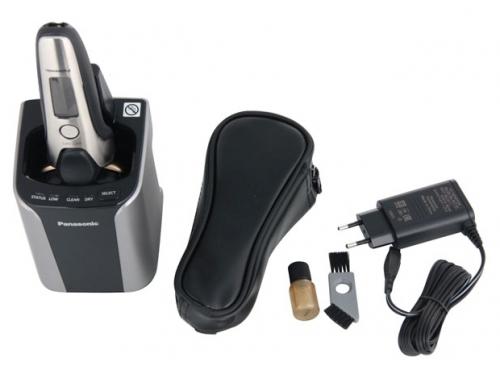 Электробритва Panasonic ES-LV9N, вид 3