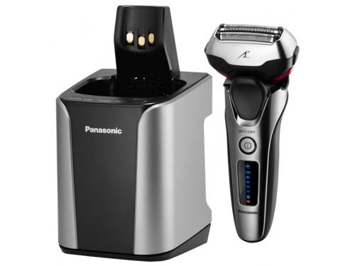 Электробритва Panasonic ES-LT8N, вид 1