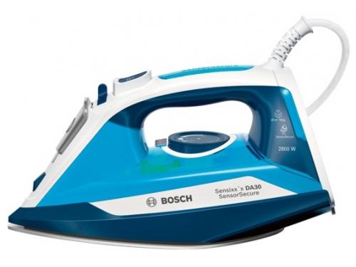 Утюг Bosch Sensor Secure TDA3028210, вид 1
