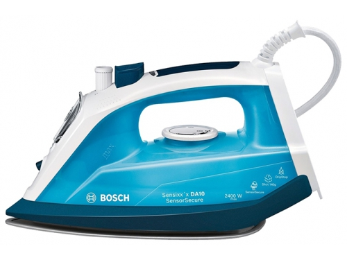 Утюг Bosch TDA1024210, вид 1
