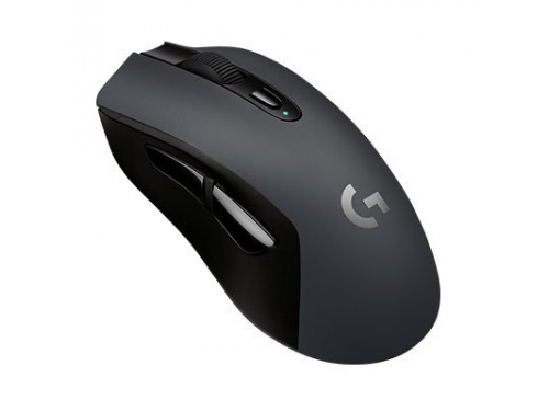 Мышь Logitech G603 серо-черная, вид 1