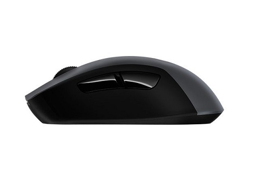 Мышь Logitech G603 серо-черная, вид 5