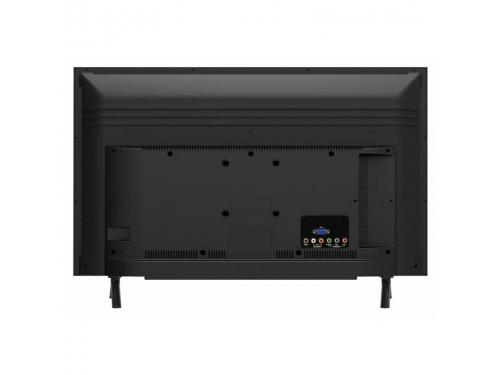 телевизор TCL LED40D2900S, черный, вид 2