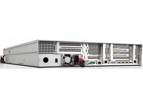 ������ Lenovo RD440 E5-2430v2/1x4Gb x16 2.5