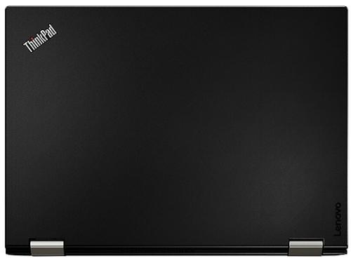 ������� Lenovo ThinkPad Yoga 260 , ��� 3
