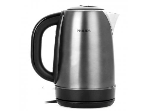 Чайник электрический Чайник Philips HD 9323/80, вид 1