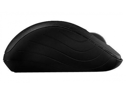 Мышка RAPOO 6080p Bluetooth 3.0 Black, вид 4