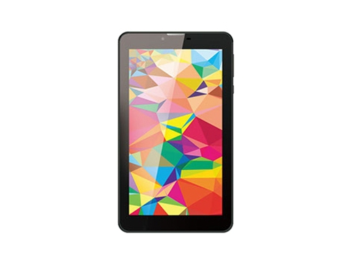 ������� 4good T700i 3G Black , ��� 1