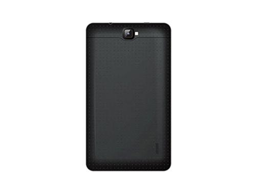 ������� 4good T700i 3G Black , ��� 2