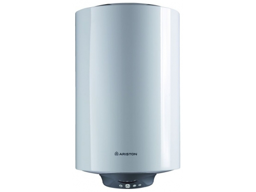 ��������������� Ariston ABS PRO ECO INOX PW 65V Slim, ��� 1