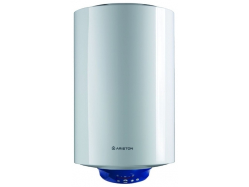 ��������������� Ariston ABS BLU ECO PW 65V Slim, ��� 1