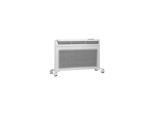 Обогреватель бытовой Electrolux EIH/AG2-1000 E, вид 1