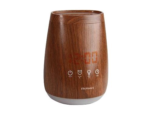 Увлажнитель Rolsen RAH-770 wood, вид 1