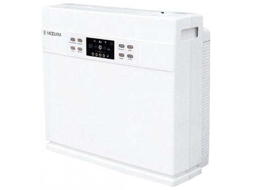 Очиститель воздуха Neoclima NCC-868, вид 1