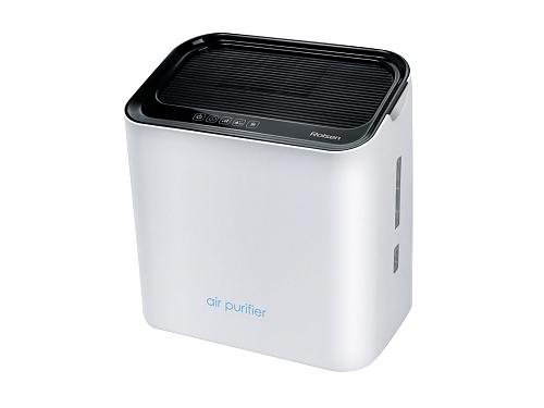 Очиститель воздуха Rolsen RAW-6500, вид 1