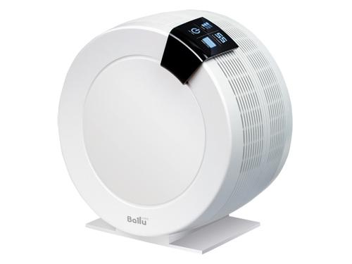 Очиститель воздуха Ballu AW-325, вид 1