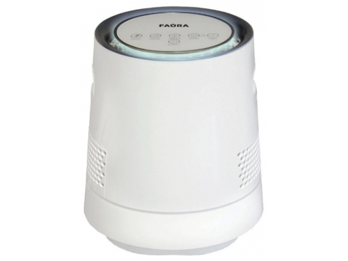 Очиститель воздуха Faura Aria-500, вид 1