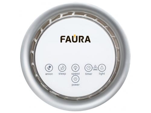 Очиститель воздуха Faura Aria-500, вид 2
