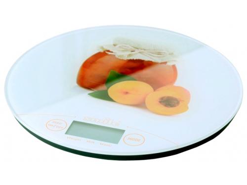 Кухонные весы Smile KSE 3216, вид 1