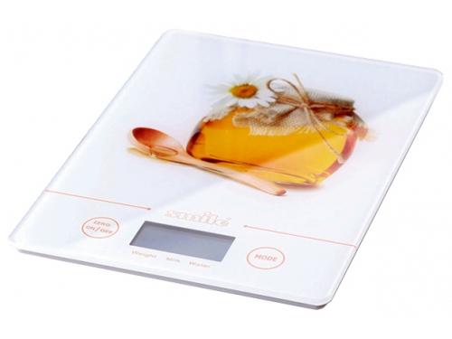 Кухонные весы Smile KSE 3219, вид 1