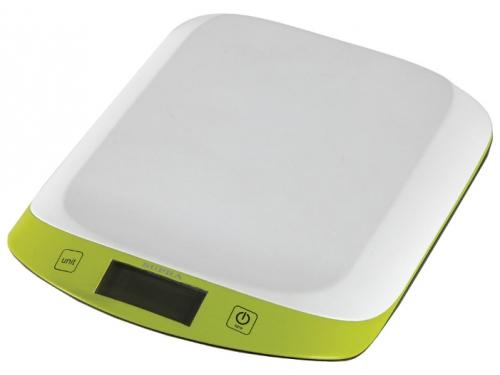 Кухонные весы Supra BSS-4098, вид 1