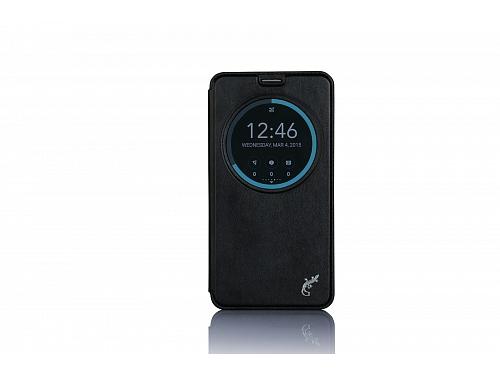 ����� ��� ��������� G-case Slim Premium ��� Asus Zenfone 2 Laser ZE601KL ������, ��� 1