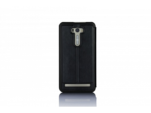 ����� ��� ��������� G-case Slim Premium ��� Asus Zenfone 2 Laser ZE601KL ������, ��� 2