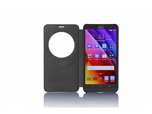 ����� ��� ��������� G-case Slim Premium ��� Asus Zenfone 2 Laser ZE601KL ������, ��� 3