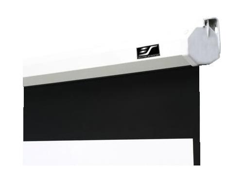 ����� Elite Screens Manual M99NWS1, ��� 3