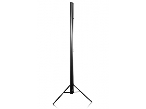Экран Elite Screens Tripod T85UWS1 1:1 (152x152), вид 2
