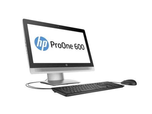 �������� HP ProOne 600 G2 , ��� 2