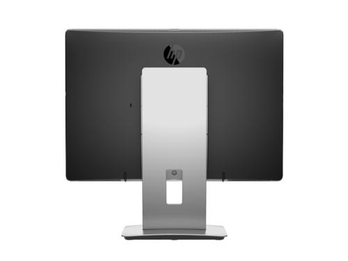 �������� HP ProOne 600 G2 , ��� 4