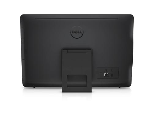 �������� Dell Inspiron 20 3052 , ��� 3