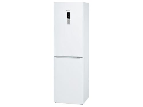 ����������� Bosch KGN39VW15R White, ��� 2