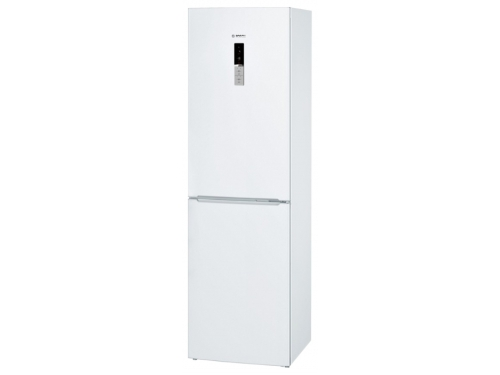 Холодильник Bosch KGN39VW15R White, вид 2