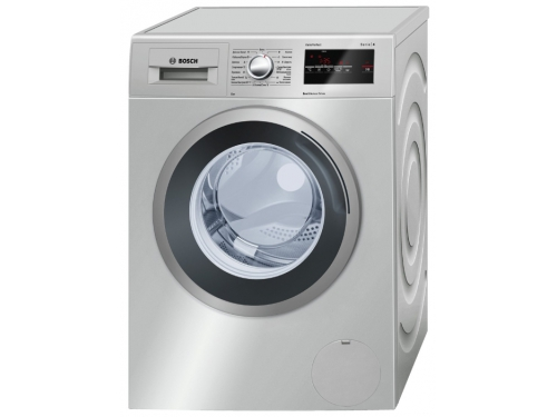 Стиральная машина Bosch WAN2416SOE, вид 1
