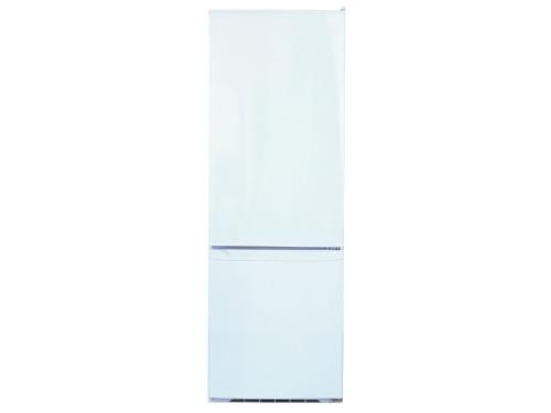 Холодильник Nord NRB 137 032 белый, вид 2