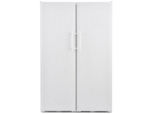 Холодильник Liebherr SBS 7212-23 001, вид 2
