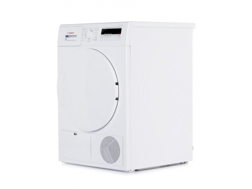 Сушильная машина для белья Bosch WTH83000OE, вид 2