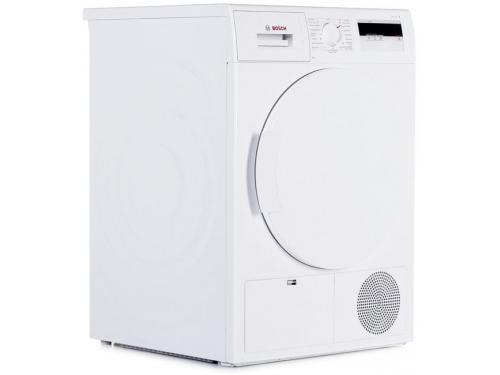 Сушильная машина для белья Bosch WTH83000OE, вид 3